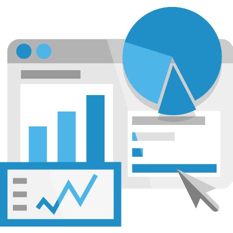Market Research Reports, Business Overview & Trends - SBA
